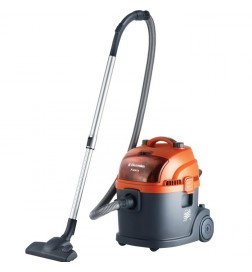 Vacuum Cleaner Electrolux Z931