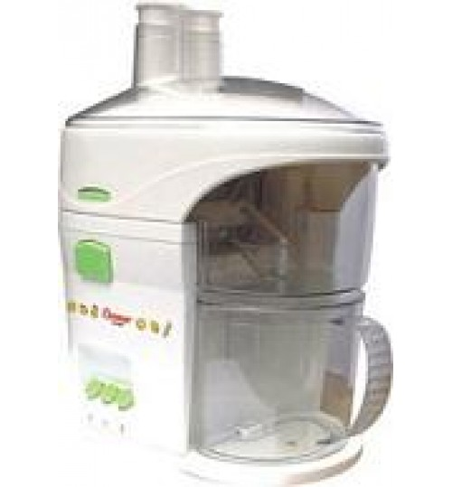 Juicer Cosmos CJ-388