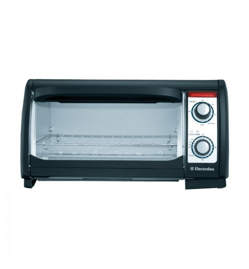 Oven Electrolux EOT3000