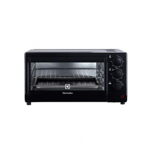 Oven Electrolux EOT4559