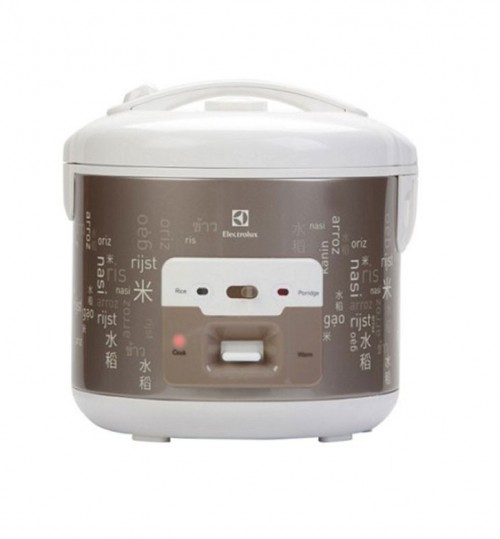 Rice Cooker Electrolux ERC2201