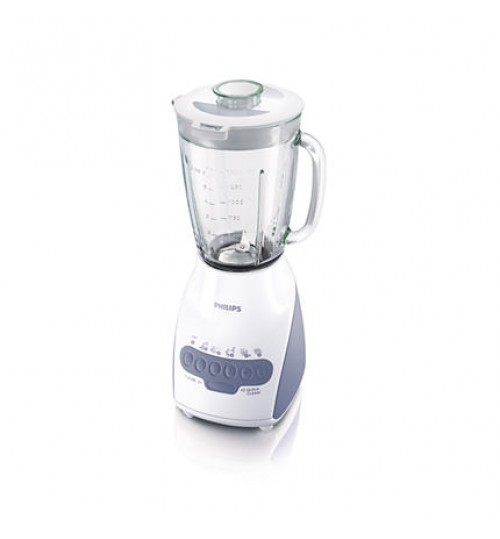 Blender Philips HR2116