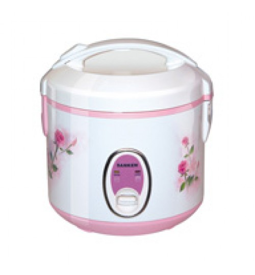Rice Cooker Sanken SJ 100