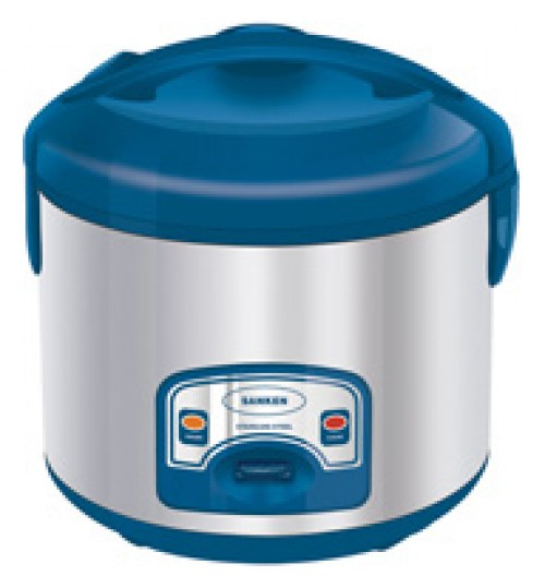 Rice Cooker Sanken SJ 2000SP