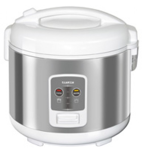 Rice Cooker Sanken SJ 2200SP