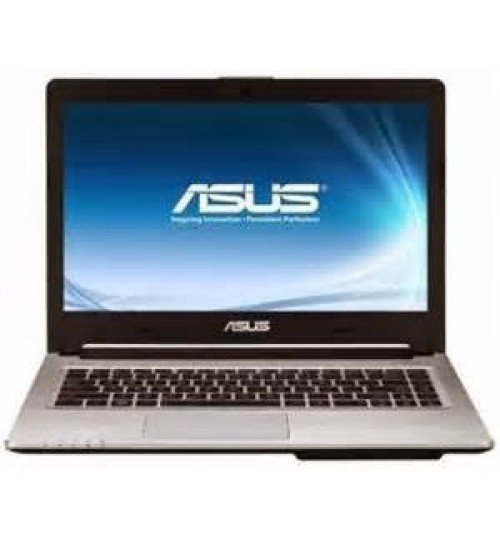 NOTEBOOK ASUS X200MA-436
